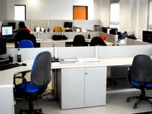 servicios-PyG-homepage-oficinas
