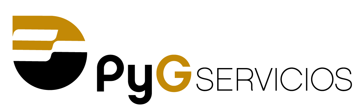 PyG Servicios